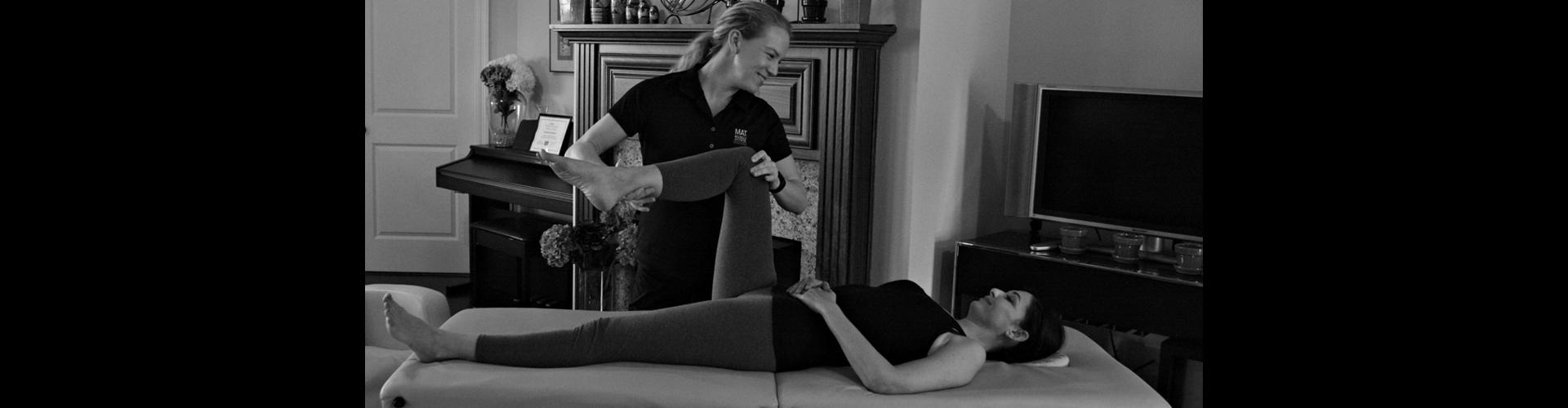 image: Muscle Activation Techniques
