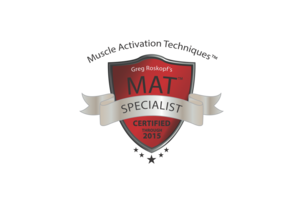 image: MAT specialist