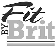 Fit by Brit